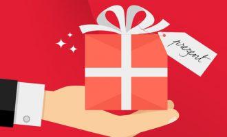#ZostańWDomu z Virgin Mobile – 3 GB ekstra