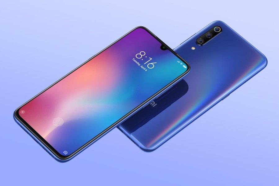 Xiaomi Mi 9 polska cena