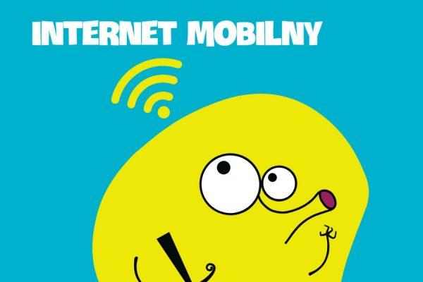 nju internet 20 GB