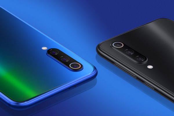 Xiaomi Mi 9 SE premiera