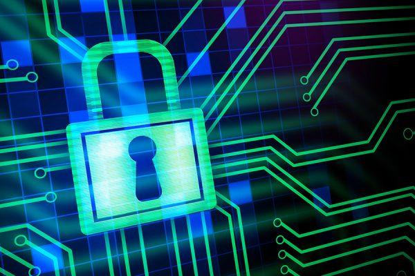Odblokowanie karty SIM