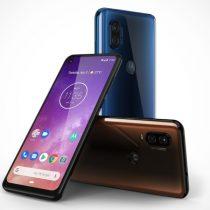 Motorola One Vision Plus na horyzoncie