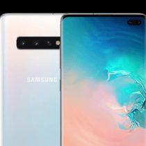 Oferta tygodnia Orange – Samsung Galaxy S10+ tańszy nawet o 480 zł