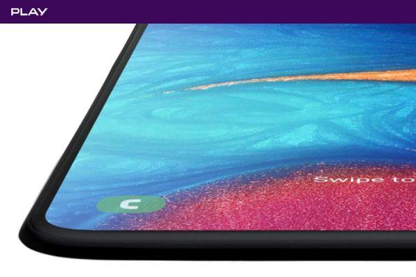 Samsung Galaxy A20e abonament