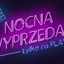 Nocna promocja Play – tanieje Motorola One