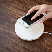 10 najlepszych telefonów z bezprzewodowym ładowaniem