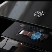 7 najlepszych smartfonów z czytnikiem linii papilarnych w ekranie