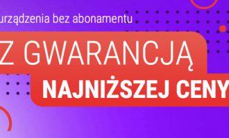 Smartwatche Garmin taniej nawet o 500 zł w Play!