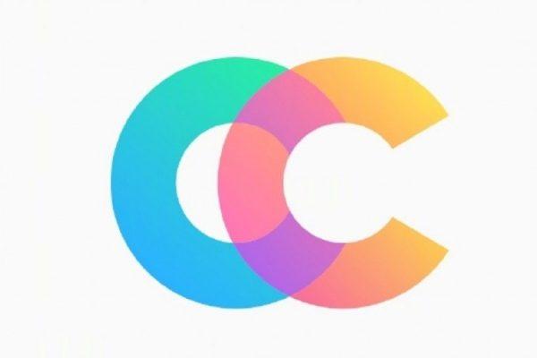 Xiaomi CC Meitu