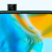 Huawei P Smart Z taniej o 200 zł i gratis w Play