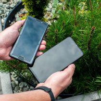Meizu Pro 7 czy Redmi Note 7 – który telefon zostawić?