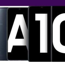 Tańszy Samsung Galaxy A10 w nocnej promocji Play