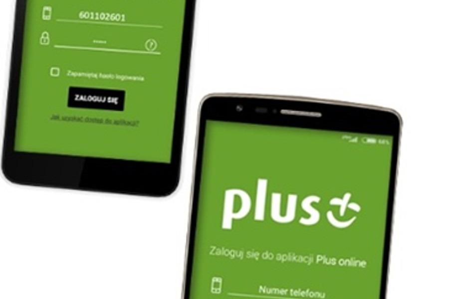 Mobilny Plus Online