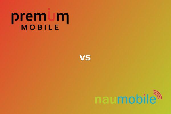 Premium Mobile czy NAU Mobile?