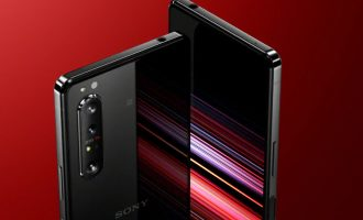 TOP 5 telefonów Sony na 2020 rok