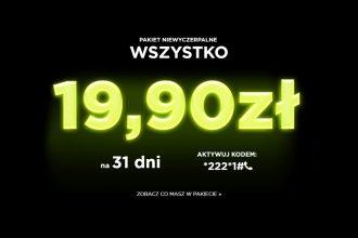 a2mobile 10 GB