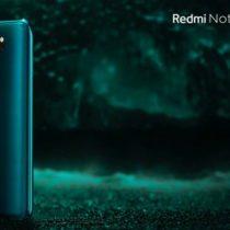 Prezentacja Redmi Note 8 i Redmi Note 8 Pro