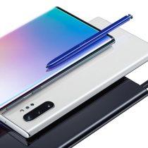 Samsung Galaxy Note 10 i Note 10+ w Plushu – ceny