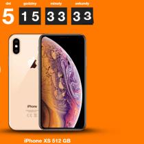 Oferta tygodnia w Orange – iPhone XS tańszy nawet o 264 zł