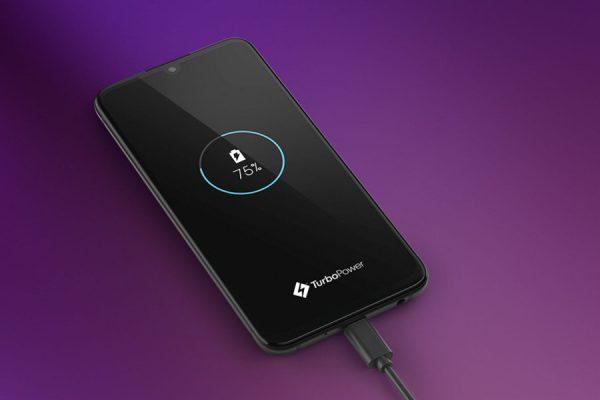 Motorola One Zoom abonament