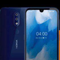 Oferta tygodnia Orange – Nokia 4.2 taniej o 144 zł
