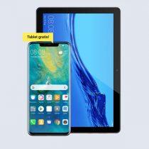 Zestawy Play z Huawei Mate 20 Pro