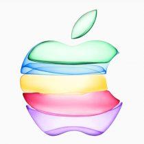 Nowości od Apple w Play