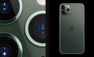 5 najlepszych telefonów do 7000 zł na 2020 rok