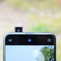 Niedrogi smartfon z wysuwanym aparatem. Huawei P Smart Z – recenzja