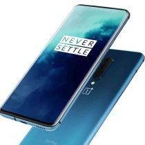 OnePlus 7T Pro oficjalnie zaprezentowany