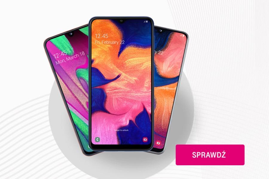 T-Mobile promocja -100 zł