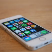 iPhone 5 vs iPhone 5s – porównanie telefonów