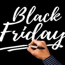 Black Friday i Cyber Monday 2019 – promocje operatorów komórkowych