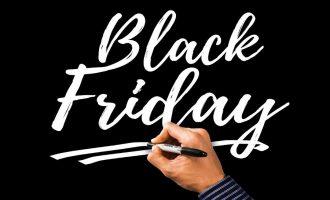 Black Friday i Cyber Monday 2020 – promocje operatorów komórkowych