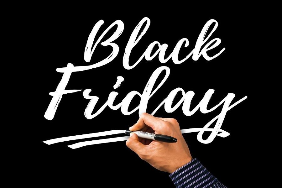 promocje operatorów GSM Black Friday