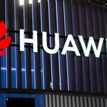 Huawei P40 i P40 Pro na wszystkich rynkach?