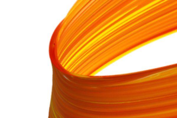 oferta Orange Flex