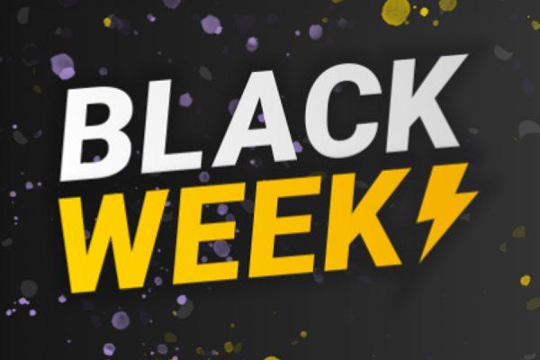 Play Black Friday promocje