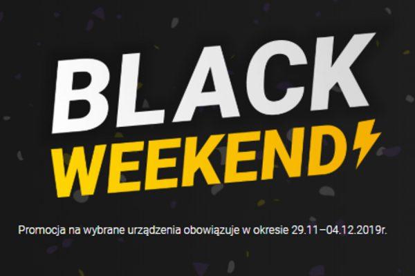 Black Friday Play