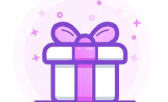 Darmowe 100 GB od Play na koniec roku!