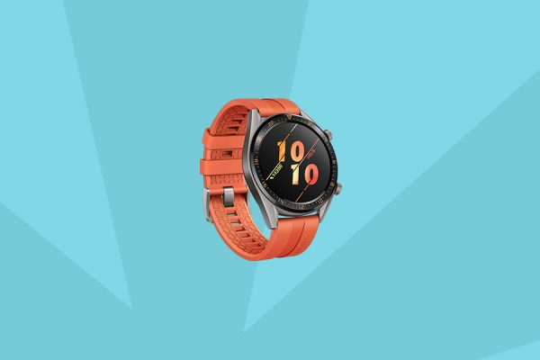 Huawei Watch GT Active abonament