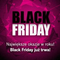 Superoferty na Black Friday w T-Mobile