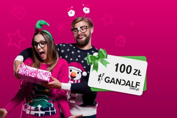 T-Mobile voucher 100 zł