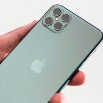 iPhone 12 – garść świeżych informacji