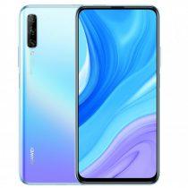 Huawei P Smart Pro zaprezentowany