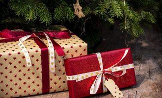 Czy promocje świąteczne to najlepsza okazja na zakup smartfona?