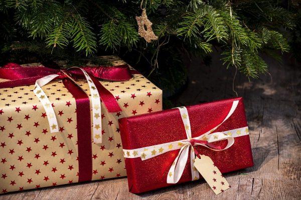 promocje GSM na Święta