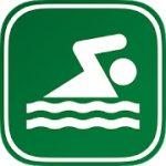 Bezpieczne Kąpieliska