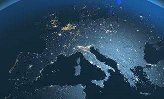 Internet mobilny za granicą