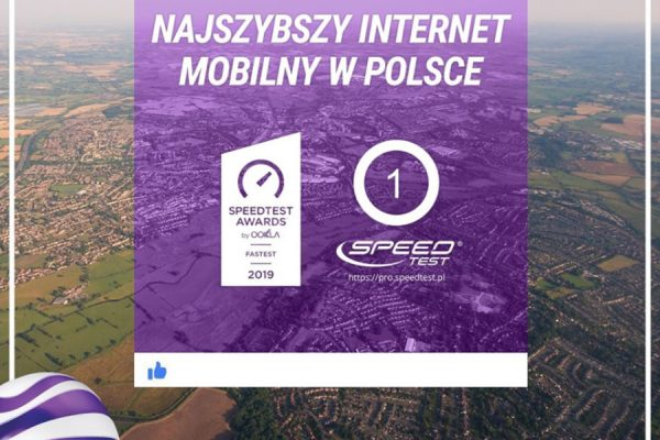 Play internet mobilny